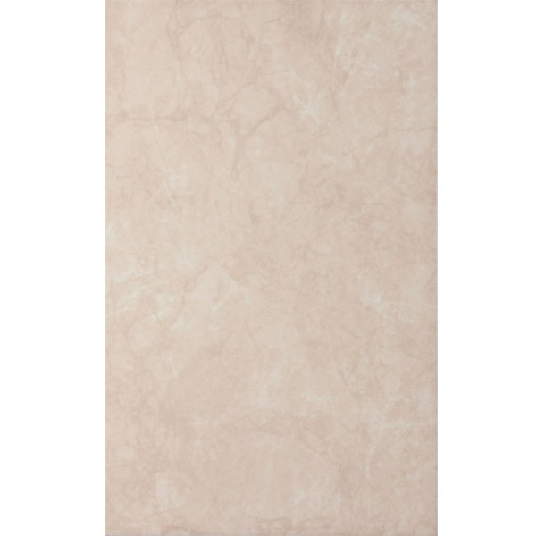 BCT Tiles - 10 Elgin Cappuccino Cream Wall Gloss Tiles - 248x398mm - BCT12665 Large Image