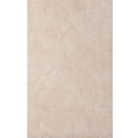 BCT Tiles - 10 Elgin Cappuccino Cream Wall Gloss Tiles - 248x398mm - BCT12665