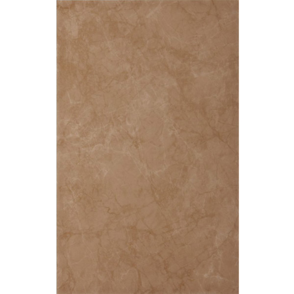 BCT Tiles - 10 Elgin Cappuccino Beige Wall Gloss Tiles - 248x398mm - BCT12672 Large Image