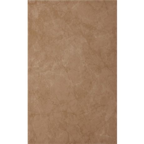 BCT Tiles - 10 Elgin Cappuccino Beige Wall Gloss Tiles - 248x398mm - BCT12672