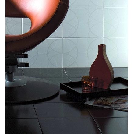 BCT Tiles - 9 BlackFriars Floor Satin Tiles - 333x333mm - BCT13778 Profile Large Image