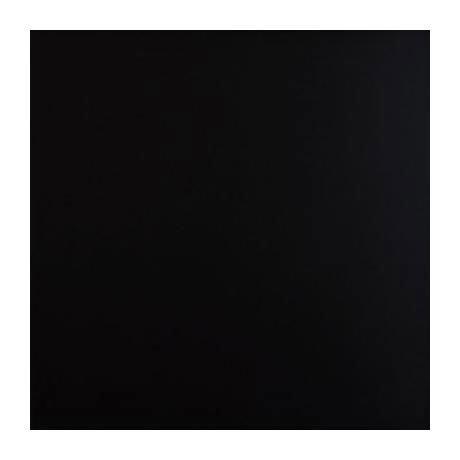 BCT Tiles - 9 BlackFriars Floor Satin Tiles - 333x333mm - BCT13778