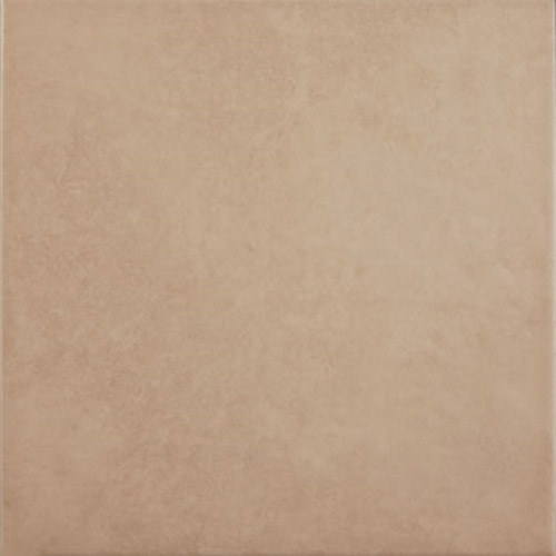 BCT Tiles - 9 Buxton Beige Floor Rustic Tiles - 333x333mm - BCT13815 Large Image
