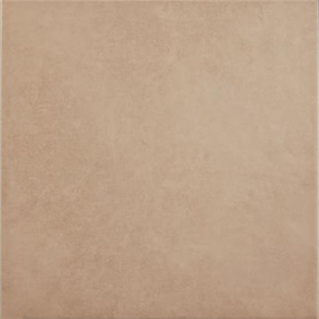 BCT Tiles - 9 Buxton Beige Floor Rustic Tiles - 333x333mm - BCT13815