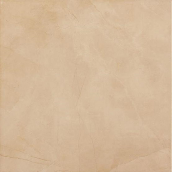 BCT Tiles - 9 Dartmoor Naturals Sandstone Floor Satin Tiles - 333x333mm - BCT13853 Large Image