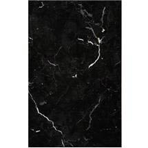 BCT Tiles - 10 Elgin Marbles Black Wall Gloss Tiles - 248x398mm - BCT13907
