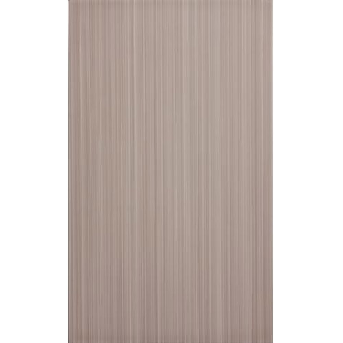 BCT Tiles - 10 Brighton Truffle Wall Gloss Tiles - 248x398mm - BCT14560 Large Image
