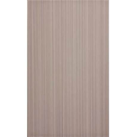 BCT Tiles - 10 Brighton Truffle Wall Gloss Tiles - 248x398mm - BCT14560