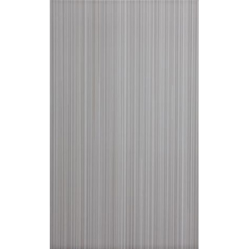 BCT Tiles - 10 Brighton Grey Wall Gloss Tiles - 248x398mm - BCT14577 Large Image