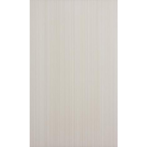 BCT Tiles - 10 Brighton Ivory Gloss Wall Tiles - 248x398mm - BCT14584 Large Image