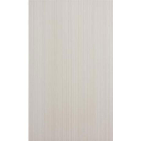 BCT Tiles - 10 Brighton Ivory Gloss Wall Tiles - 248x398mm - BCT14584