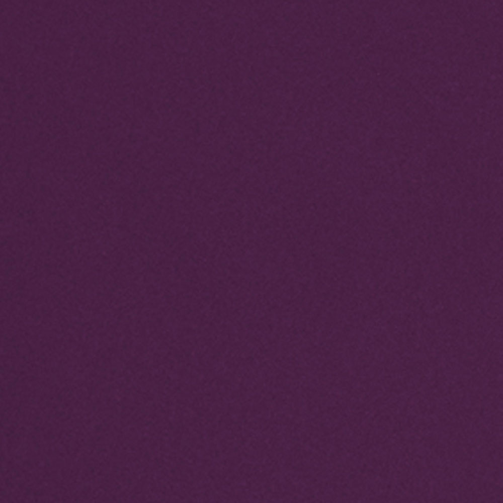 BCT Tiles - 44 Colour Compendium Aubergine Gloss Ceramic Wall Tiles - 148x148mm - BCT16403 Large Image