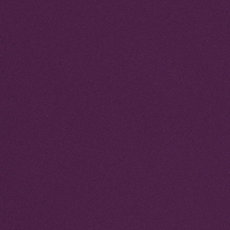 BCT Tiles - 44 Colour Compendium Aubergine Gloss Ceramic Wall Tiles - 148x148mm - BCT16403