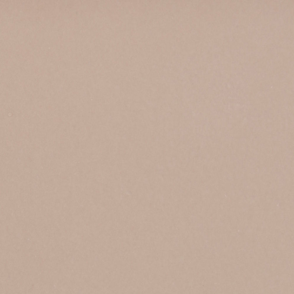 BCT Tiles - 44 Colour Compendium Mushroom Satin Ceramic Wall Tiles - 148x148mm - BCT16458 Large Imag