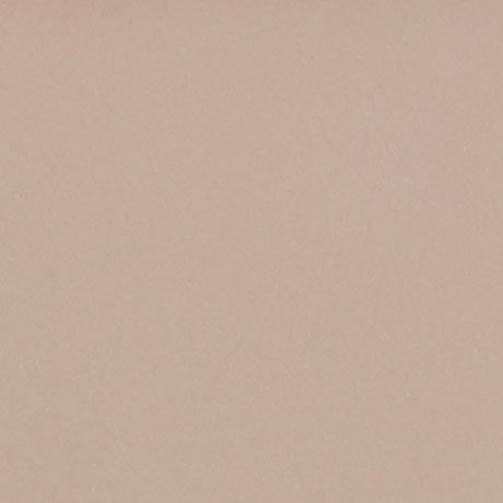 BCT Tiles - 44 Colour Compendium Mushroom Satin Ceramic Wall Tiles - 148x148mm - BCT16458