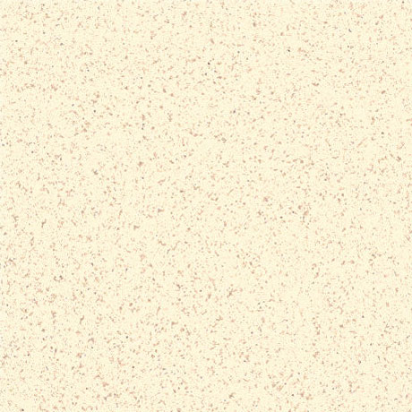BCT Tiles - 44 Colour Compendium Cream Speckle Gloss Ceramic Wall Tiles - 148x148mm - BCT16595