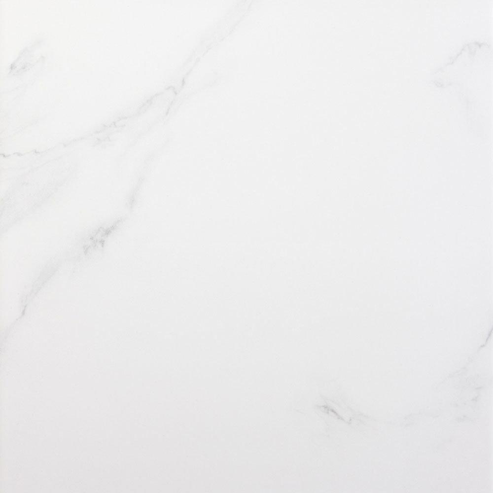 Bct Tiles 9 Dorchester Carrara Floor Tiles 331x331mm Bct17370