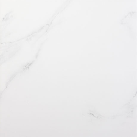 BCT Tiles - 9 Dorchester Carrara Floor Tiles - 331x331mm - BCT17370