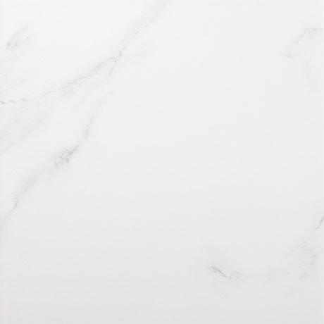 BCT Tiles - 9 Dorchester Carrara Floor Tiles - 331x331mm - BCT17370