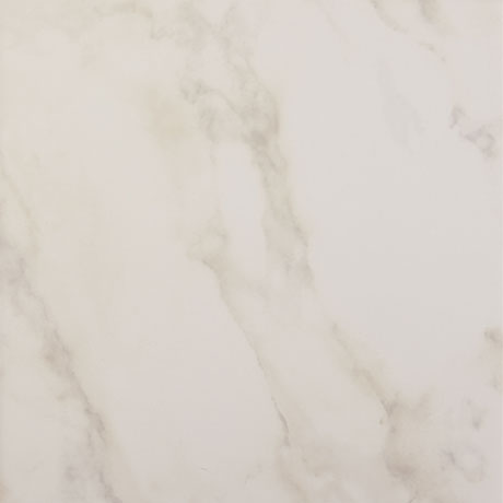 BCT Tiles - 9 Dorchester Calcatta Floor Tiles - 331x331mm - BCT17394
