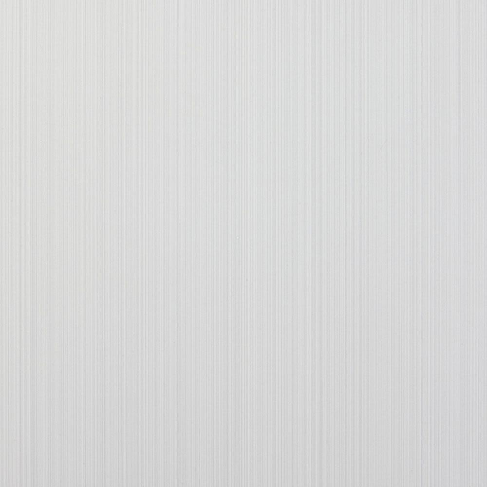 BCT Tiles - 9 Brighton White Floor Gloss Tiles - 331x331mm - BCT17417 Large Image