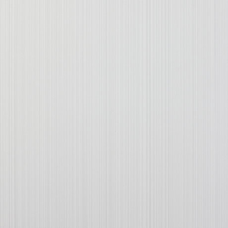BCT Tiles - 9 Brighton White Floor Gloss Tiles - 331x331mm - BCT17417