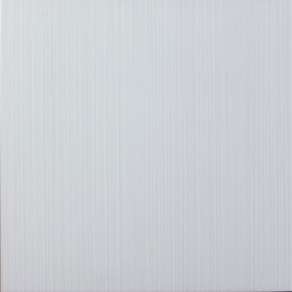 BCT Tiles - 9 Willow White Floor Tiles - 331x331mm - BCT17424 Large Image