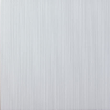 BCT Tiles - 9 Willow White Floor Tiles - 331x331mm - BCT17424