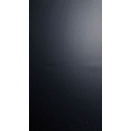 BCT Tiles - 8 Function Black Gloss Wall Tiles - 248x498mm - BCT18703