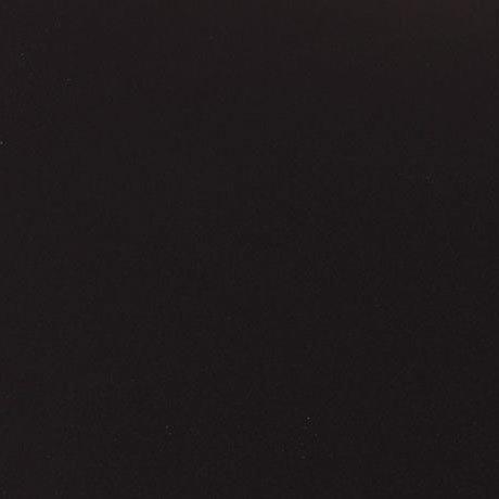 BCT Tiles - 9 Function Black Satin Floor Tiles - 331x331mm - BCT18857 Large Image