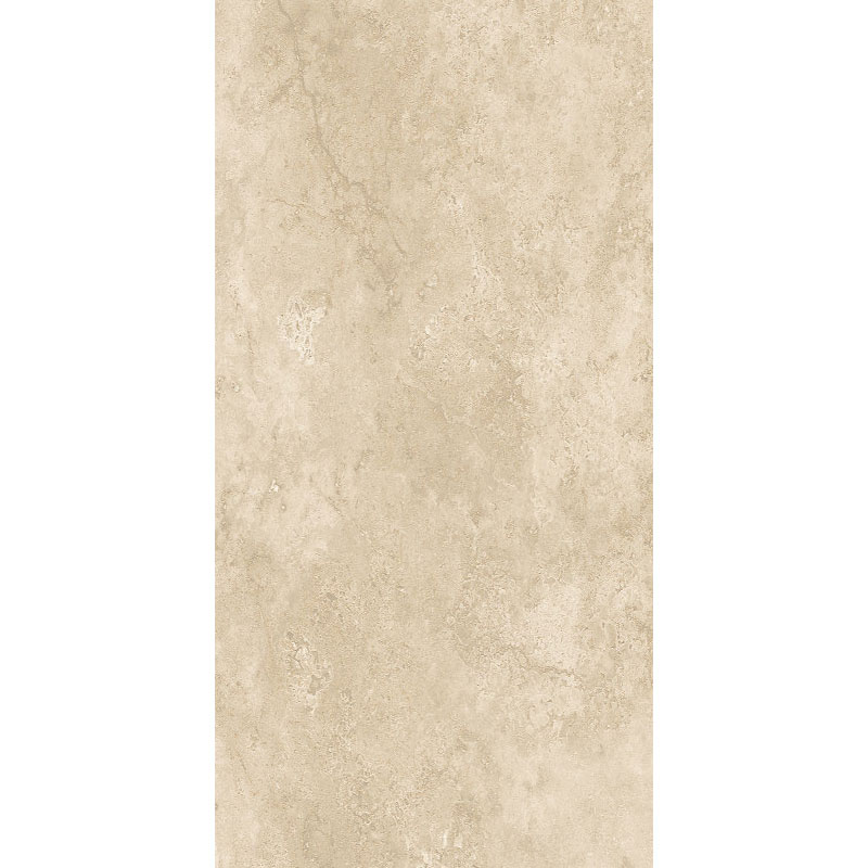 BCT Tiles - 6 Rapolano Marfil Satin Wall Tiles - 300x600mm - BCT20225 Large Image