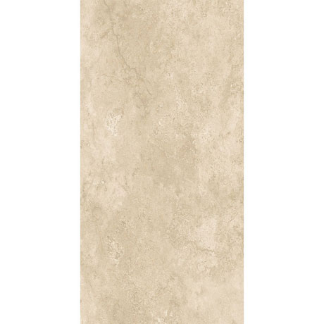 BCT Tiles - 6 Rapolano Marfil Satin Wall Tiles - 300x600mm - BCT20225