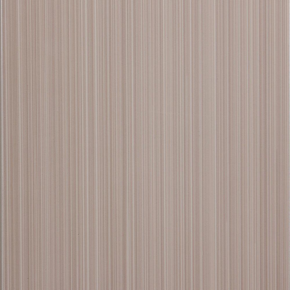 BCT Tiles - 9 Brighton Truffle Floor Gloss Tiles - 331x331mm - BCT20851 Large Image
