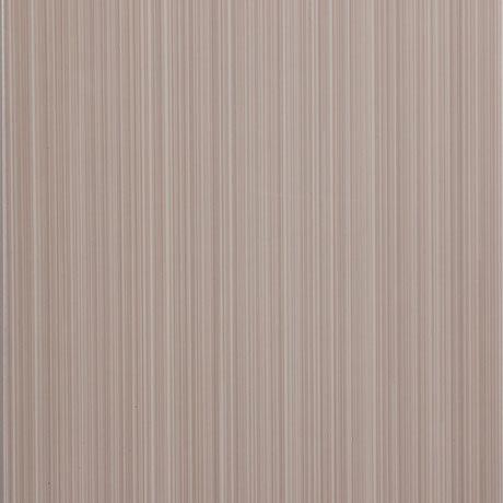 BCT Tiles - 9 Brighton Truffle Floor Gloss Tiles - 331x331mm - BCT20851