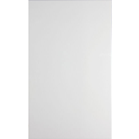 BCT Tiles - 8 Function White Gloss Wall Tiles - 300x500mm - BCT21063 Large Image