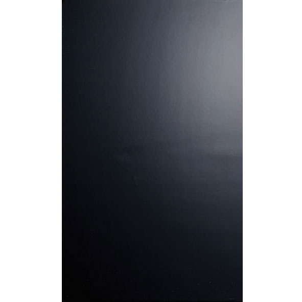 BCT Tiles - 8 Function Black Gloss Wall Tiles - 300x500mm - BCT21087 Large Image