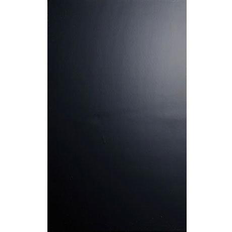 BCT Tiles - 8 Function Black Gloss Wall Tiles - 300x500mm - BCT21087