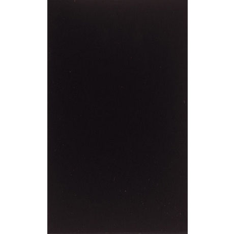 BCT Tiles - 8 Function Black Satin Wall Tiles - 300x500mm - BCT21094