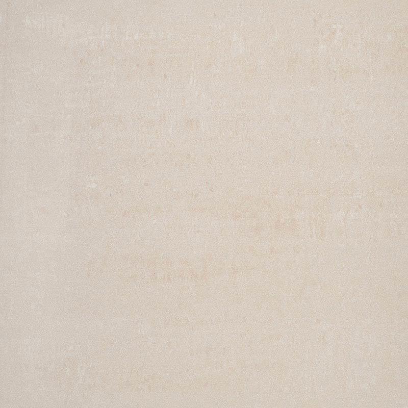 BCT Tiles Stipple Beige Polished Porcelain Floor Tiles - 600 x 600mm - BCT21339 Large Image