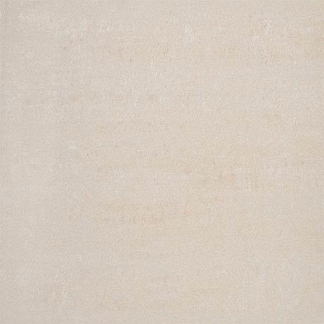 BCT Tiles Stipple Beige Polished Porcelain Floor Tiles - 600 x 600mm - BCT21339