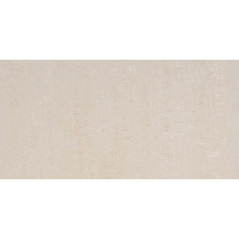 BCT Tiles Stipple Beige Polished Porcelain Floor Tiles - 300 x 600mm - BCT21322