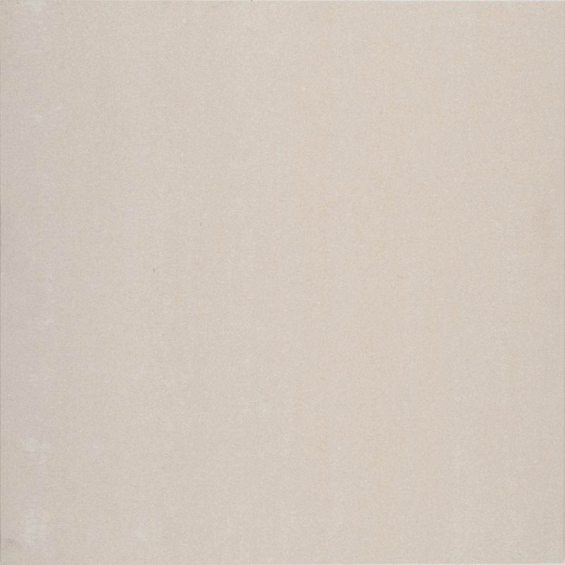 BCT Tiles Stipple Beige Matt Porcelain Floor Tiles - 600 x 600mm - BCT21353 Large Image