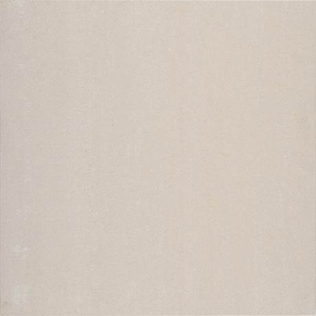 BCT Tiles Stipple Beige Matt Porcelain Floor Tiles - 600 x 600mm - BCT21353
