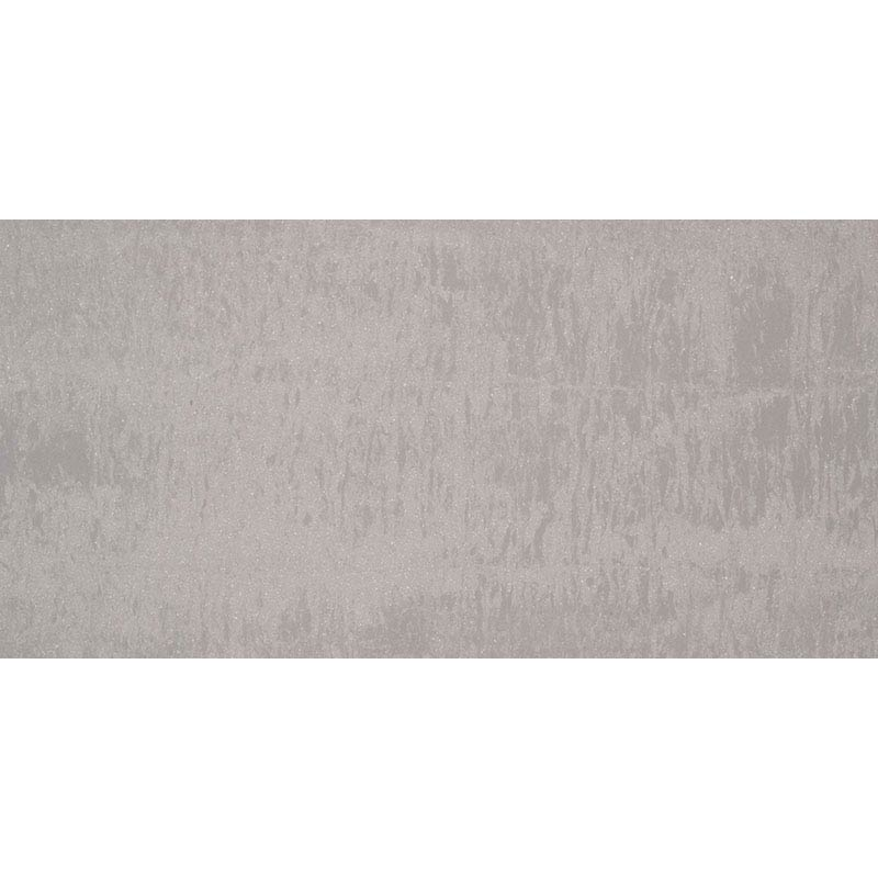 BCT Tiles Stipple Light Grey Polished Porcelain Floor Tiles - 300 x 600mm - BCT21360 Large Image