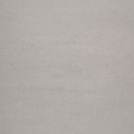 BCT Tiles Stipple Light Grey Polished Porcelain Floor Tiles - 600 x 600mm - BCT21377