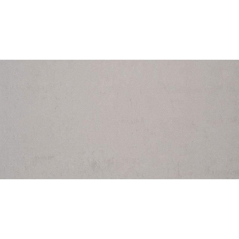 BCT Tiles Stipple Light Grey Matt Porcelain Floor Tiles - 300 x 600mm - BCT21384 Large Image