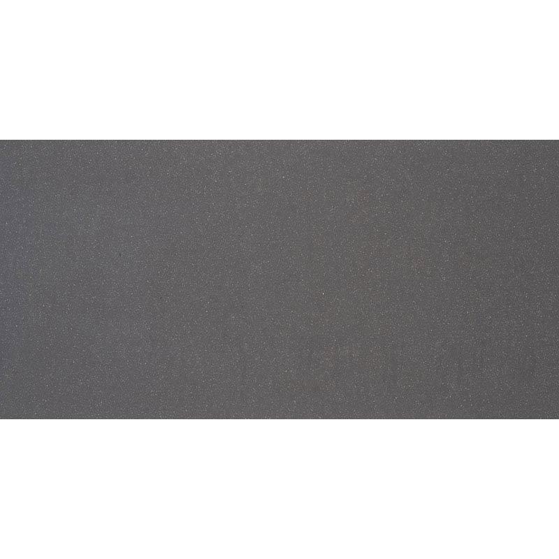BCT Tiles Stipple Dark Grey Polished Porcelain Floor Tiles - 300 x 600mm - BCT21407 Large Image