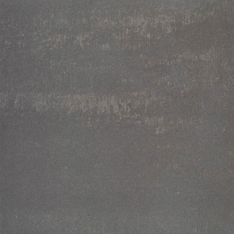 BCT Tiles Stipple Dark Grey Polished Porcelain Floor Tiles - 600 x 600mm - BCT21414 Large Image
