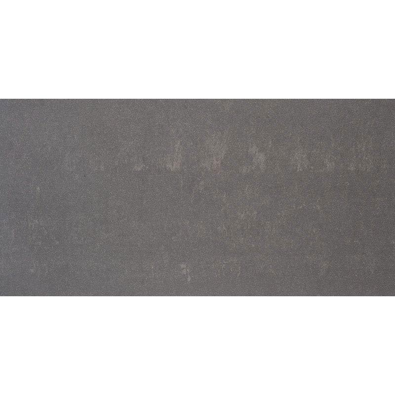 BCT Tiles Stipple Dark Grey Matt Porcelain Floor Tiles - 300 x 600mm - BCT21421 Large Image