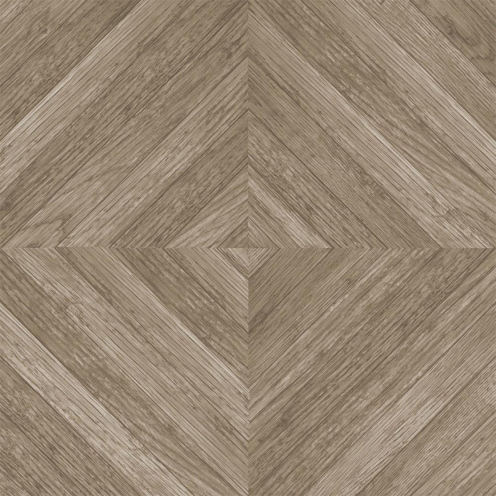 Bct Tiles 4 Parquet Feature Floor Tiles 498x498mm